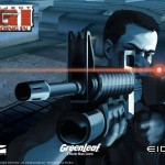 Download IGI 1 Game Free