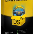 Uniblue Driver Scanner 2013 Free Download:freedownloadl.com Utilities