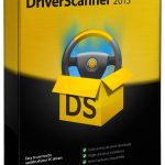 Uniblue Driver Scanner 2013 Free Download