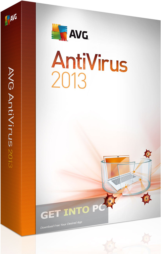 avg antivirus for windows 7 32 bit free download