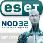 ESET Nod32 Download Free