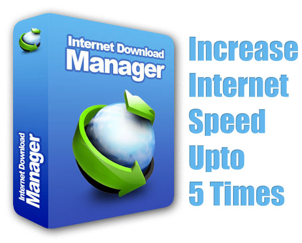 Internet Download Manager (IDM) 6.25 Build 22 Registered (32bit + 64bit Patch)