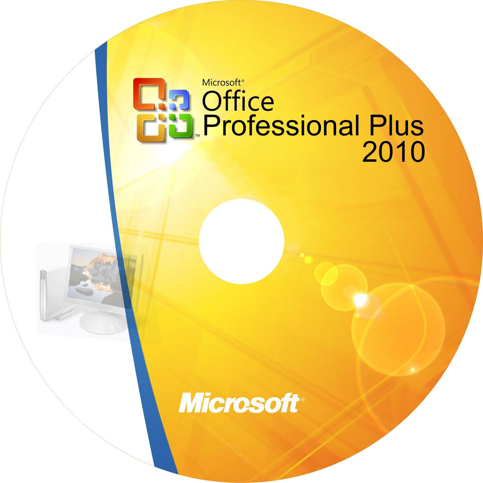 microsoft office 2010 professional download free full version
