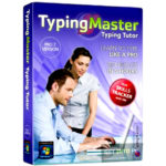 Free Typing Master Download
