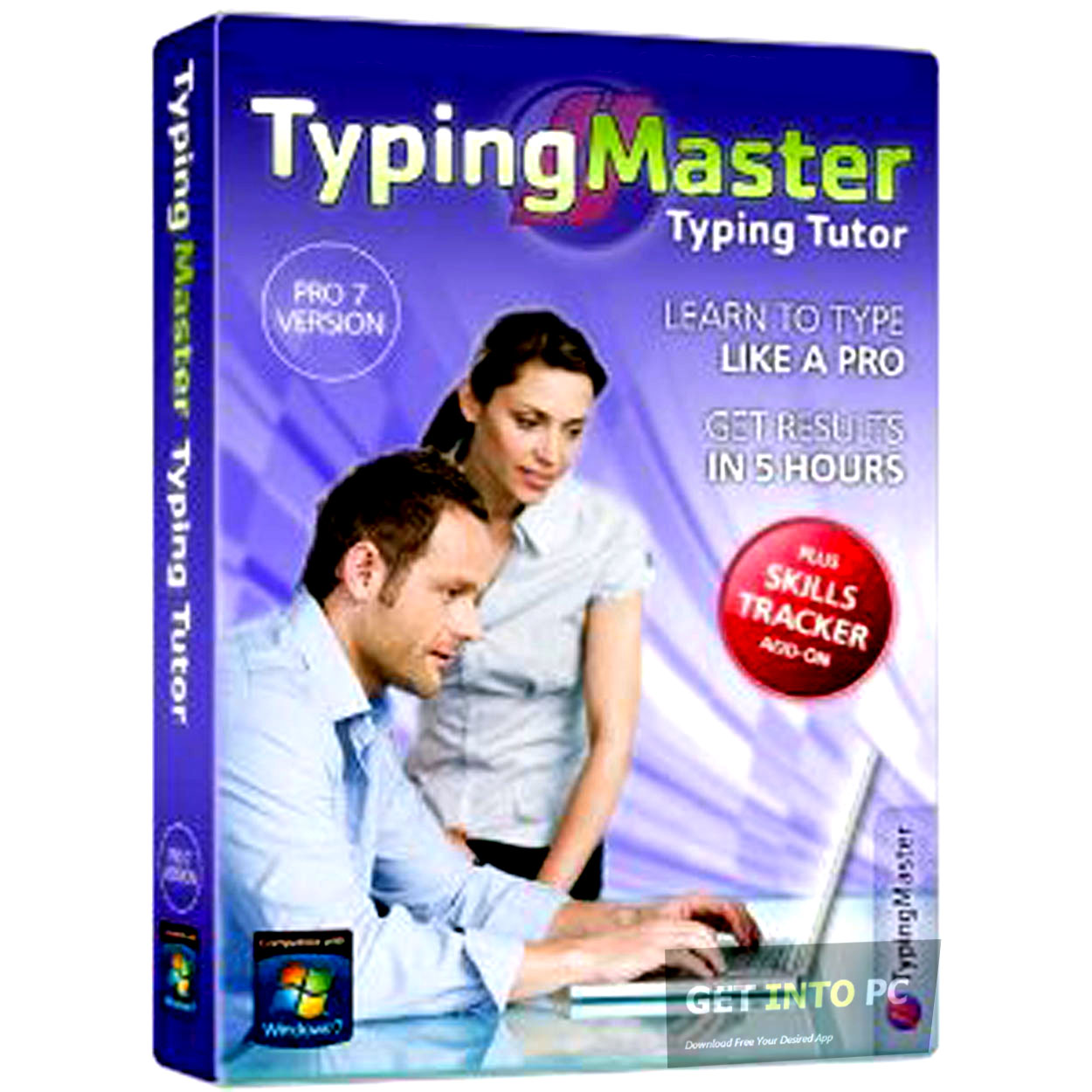 Free Typing Master Download | Get into PC