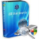 USB Disk Security Free Download:freedownloadl.com Antivirus