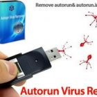 Autorun Virus Remover Download:freedownloadl.com Antivirus
