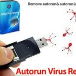 How To Use AutoRun Remover To Protect USB and Harddrive