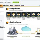 avast antivirus 2013 download latest