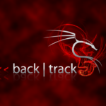 Backtrack 5 GNOME 32 Bit Download