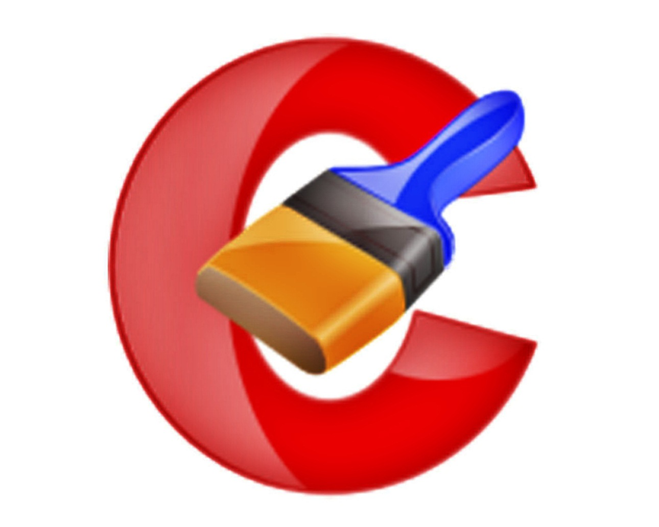 How To Use Ccleaner To Speed Up Computer And Free Disk Space