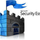 Microsoft Security Essentials Download:freedownloadl.com Antivirus