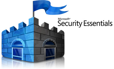 windows security essentials