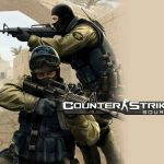Download Counter Strike 1.6 Free PC Game