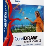 Download Corel Draw 12 Free Graphics Suite