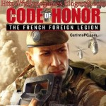 Code of Honor The French Foreign Legion – Free Download