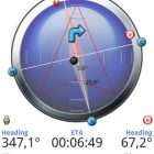 GPS Compass Free – Search and Navigate Easily:freedownloadl.com Android