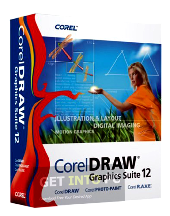 coreldraw free full version download