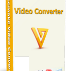 Freemake Video Converter Free Download