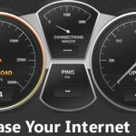 How To Increase and Boost Internet Speed – Step By Step Tutorial