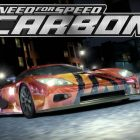 Need For Speed Carbon PC Download Free Full Game