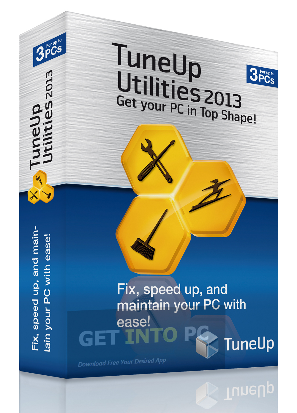 Tuneup utilities 2015 software keygen: tuneup utilities 2015: a.