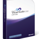 Download Visual Studio 2010 Ultimate Free Version