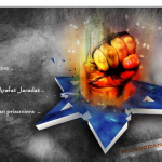 Zionist Federation of New Zealand Hacked by Moroccan Ghosts