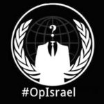 Cyber Attacks Against Israel Starting on 7th April #OpIsrael