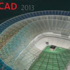 autocad 2013 free download