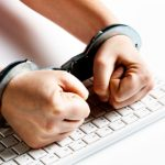 Dubai Police Arrested Gang For Hacking Exchange Companies