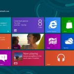 Download Windows 8 Pro ISO 32 Bit / 64 Bit Free