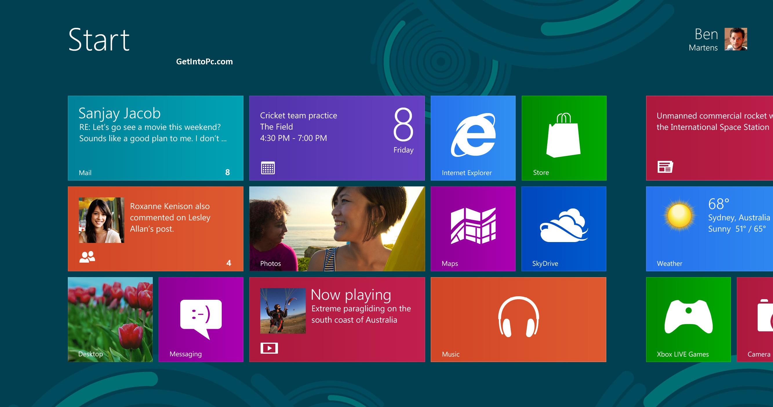 Download Windows 8 Pro Iso 32 Bit 64 Bit Free