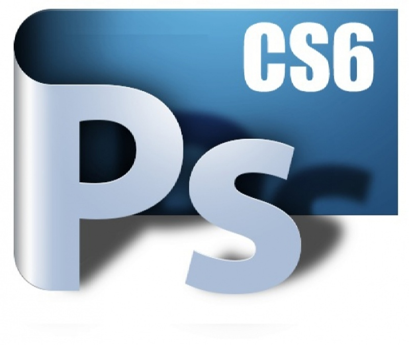 how to make a 3d logo in photoshop cs6