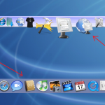 How to Use RocketDock
