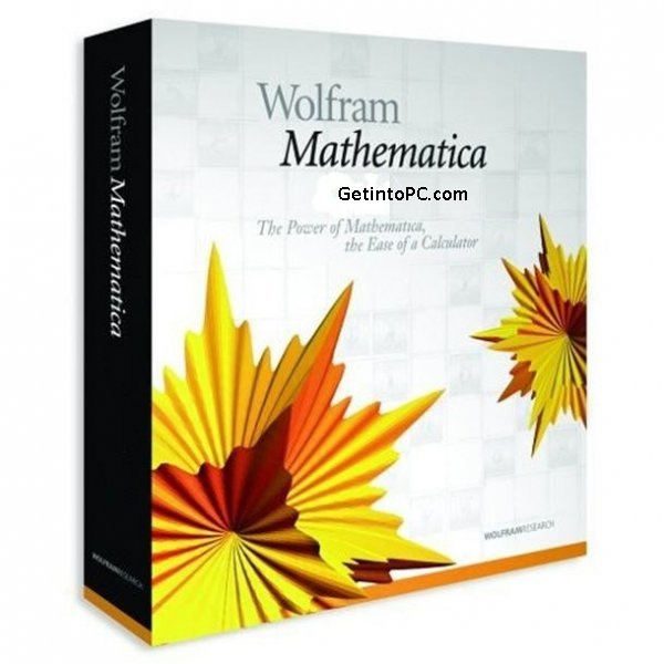Mathematica 8.0 Free Download