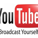 Download Youtube Videos with IDM Using Proxy