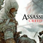 Assassins Creed 3 free download full verion game