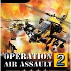 Operation Air Assault 2 game Free Download PC Game Full Version