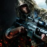 Sniper Ghost Warrior 2 Free Download Single Link
