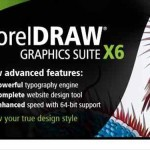 CorelDraw X6 Download Free Version Graphics Suite