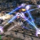 download command and conquer generals free game full version