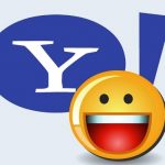 How to Use Yahoo Messenger