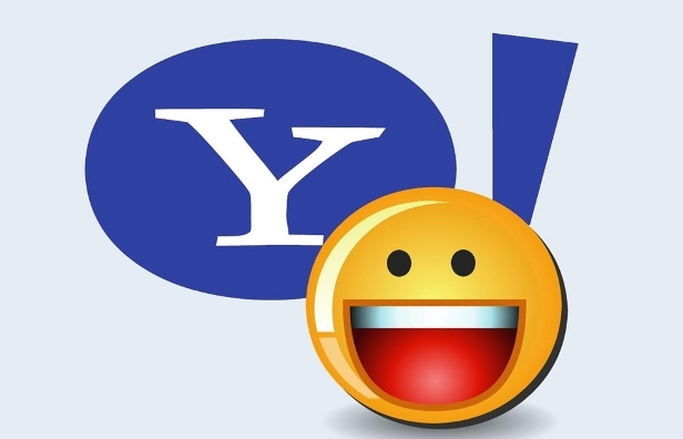 Download yahoo messenger for pc latest version.