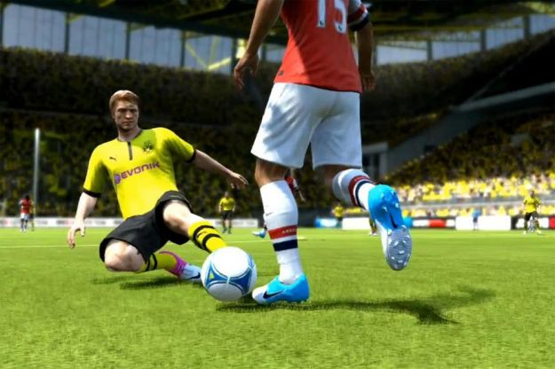 fifa 2013 free download full game