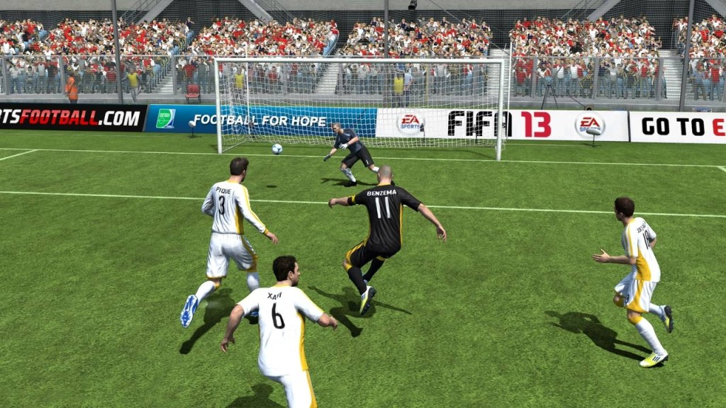 fifa 2013 free download version reloaded
