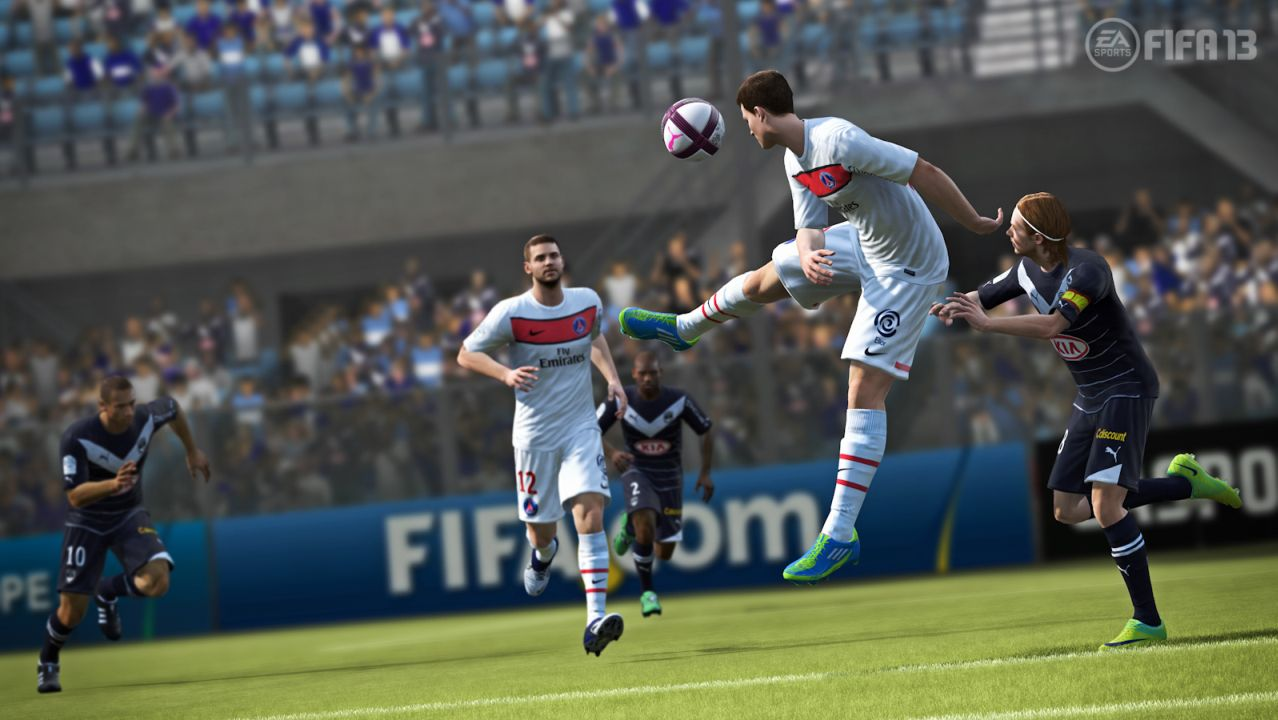 fifa 13 download pc windows 7