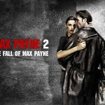 Max Payne 2 Free Download PC Game