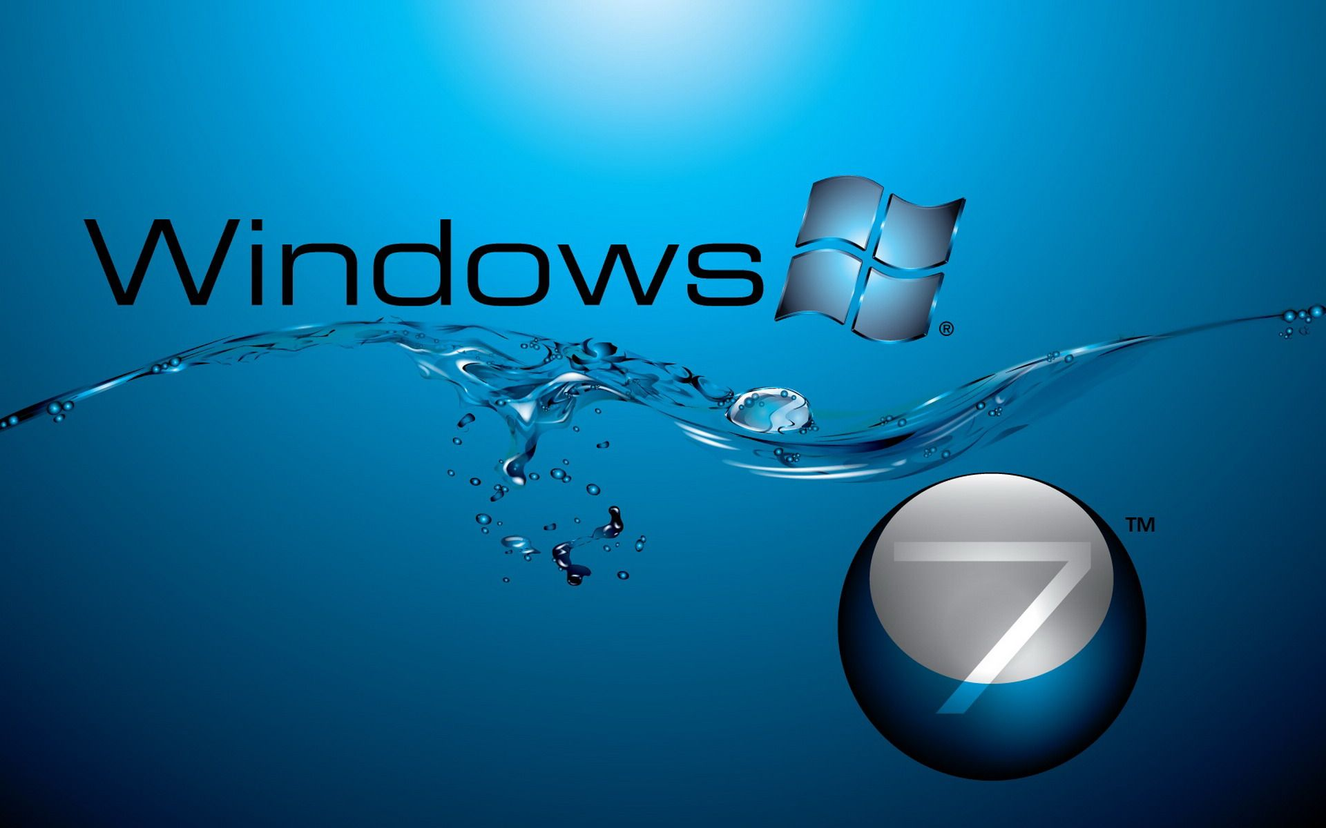 Windows 7 ultimate free download iso 32 and 64 bit for Window 64 or 32