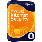 Avast Internet Security 2013 Download Free